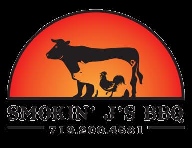 Smokin' J's BBQ