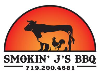 BBQ Food Truck Colorado Springs